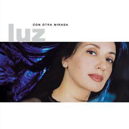 Con Otra Mirada 2003 Luz Casal