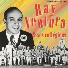 et ses collegiens 1993 Ray Ventura