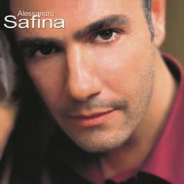 Insieme A Te 2001 Alessandro Safina
