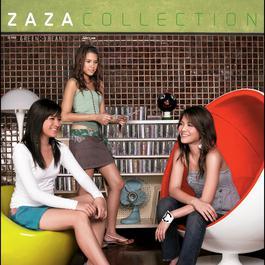 เอะอะก็ไม่คิด 2005 Zaza