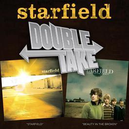 Double Take - Starfield 2007 Starfield