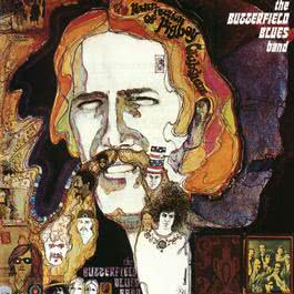 One More Headache 2014 The Paul Butterfield Blues Band