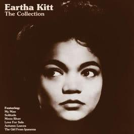 The Collection 2000 Eartha Kitt