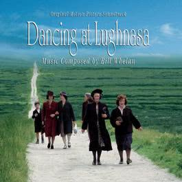 Dancing at Lughnasa - Music from the Motion Picture 1998 Chopin----[replace by 16381]