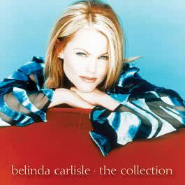 The Collection 2002 Belinda Carlisle
