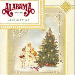 Alabama Christmas 2002 Alabama