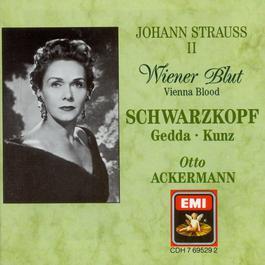Wiener Blut 2003 Elisabeth Schwarzkopf