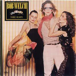 Three Hearts 2008 Bob Welch