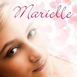 Marielle 2007 Marielle