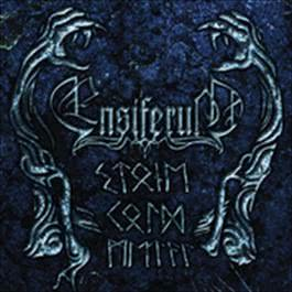 Stone Cold Metal 2010 Ensiferum