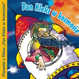 Pan Kleks W Kosmosie 2001 Various Artists
