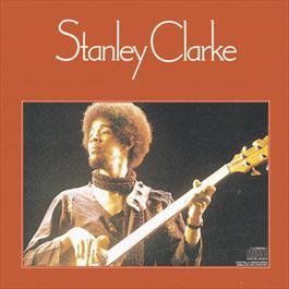 Stanley Clarke 2012 Stanley Clarke
