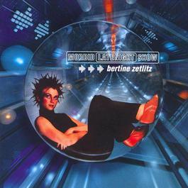 Morbid Late Night Show 2003 Bertine Zetlitz