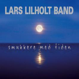 Smukkere Med Tiden 2011 Lars Lilholt Band