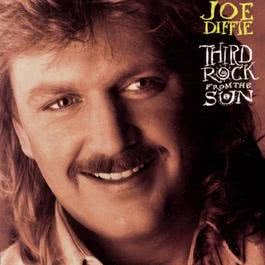 Third Rock From The Sun 1994 Joe Diffie