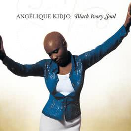 Black Ivory Soul 2002 Angelique Kidjo