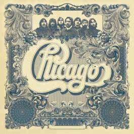 In Terms Of Two (Remastered) (Remastered Version) 2004 Chicago