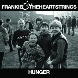 Hunger 2011 Frankie & the Heartstrings