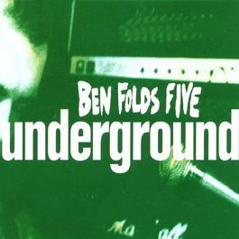 Underground #2 2010 Ben Folds