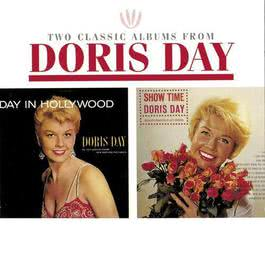 SHOW TIME/DAY IN HOLLYWOOD 1994 Doris Day