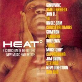 Heat 1999 Various Artists