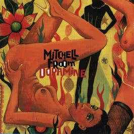 Fruta Prohibida 1998 Mitchell Froom