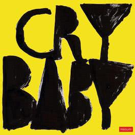 We're Supposed To Be In Love EP 2012 Crybaby