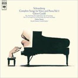 Mozart - Le nozze di Figaro 2005 Riccardo Muti