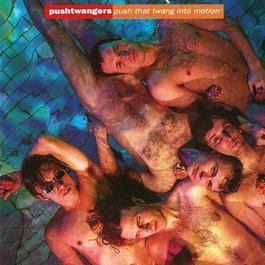 Push That Twang Into Motion 1991 Pushtwangers