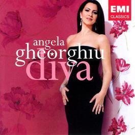 Angela Gheorghiu: Diva 2005 Angela Gheorghiu