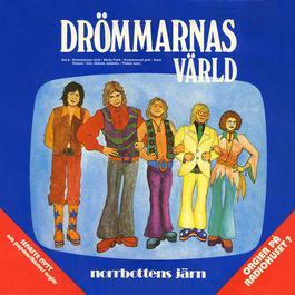 Drömmarnas värld 1975 Norrbottens Järn