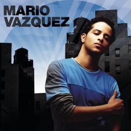 Mario Vazquez 2010 Mario Vazquez