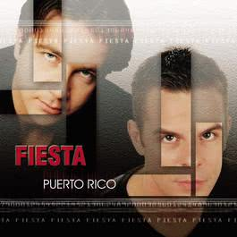 Puerto Rico 2005 Fiesta