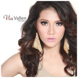 (4.07 MB) Via Vallen - Selingkuh Mp3 Download