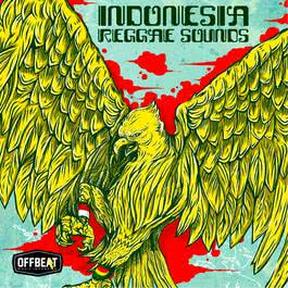 Indonesia Reggae Sound 2015 Various Artists