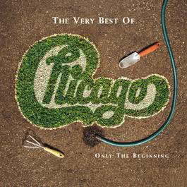 Free (Remastered) (Remastered LP Version) 2004 Chicago