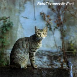 The Impossible Thrill 2003 Alpha