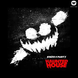 Power Glove 2013 Knife Party