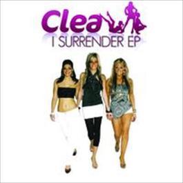 I Surrender 2008 Clea