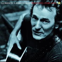 Restless 1993 Gordon Lightfoot