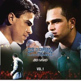 Ao Vivo 2006 Zezé Di Camargo & Luciano