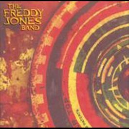 The Freddy Jones Band 2008 The Freddy Jones Band