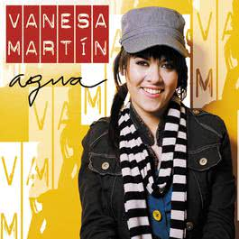 Agua 2006 Vanesa Martin