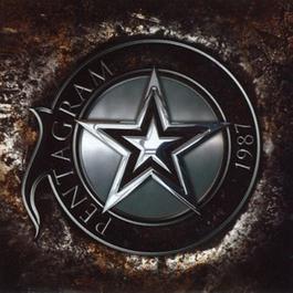 1987 2008 Pentagram