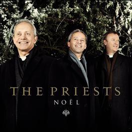Noel 2010 Priests