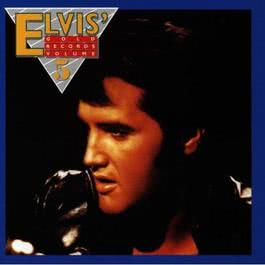 Vol. 5-Elvis' Golden Records 1984 Elvis Presley