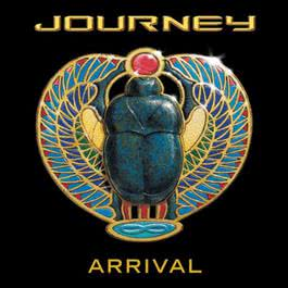 Arrival 2001 Journey