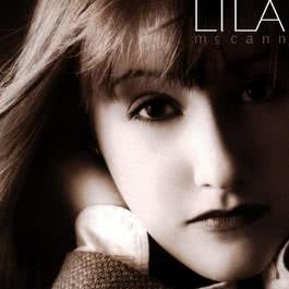 Down Came A Blackbird (Album Version) 1997 Lila McCann