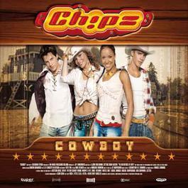Cowboy 2006 Chipz