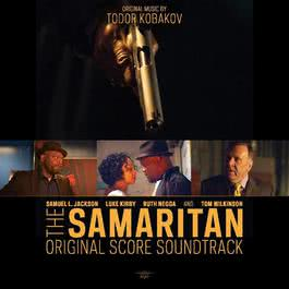 The Samaritan Soundtrack (Without Dialogue) 2012 Todor Kobakov